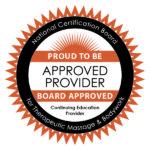 NCBTMB-Approved-Provider Logo