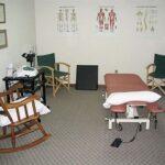 Alternative HealthCare Solutions Office