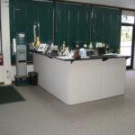 AHCS Office