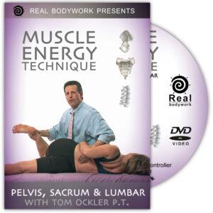 M1 DVD