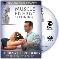 M2 DVD