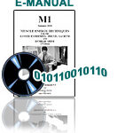 M 1 Manual