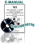 M3 E-Manual
