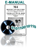 M 4 E-Manual